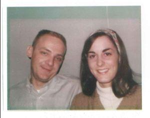 cutie parents cropped